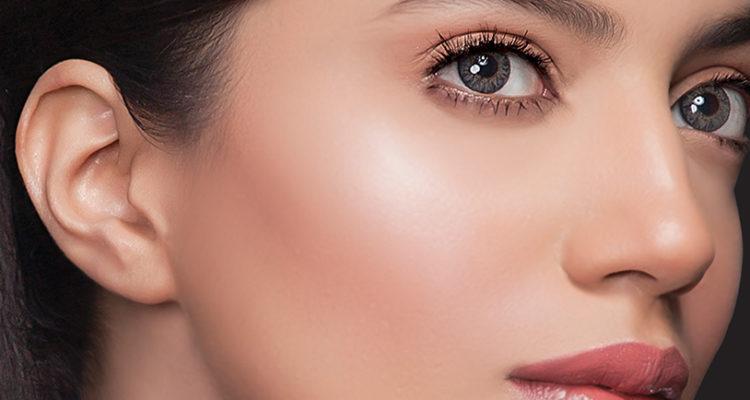 5 правил дневного макияжа