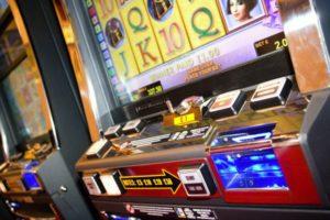 Советы по игре в казино Вулкан Победа