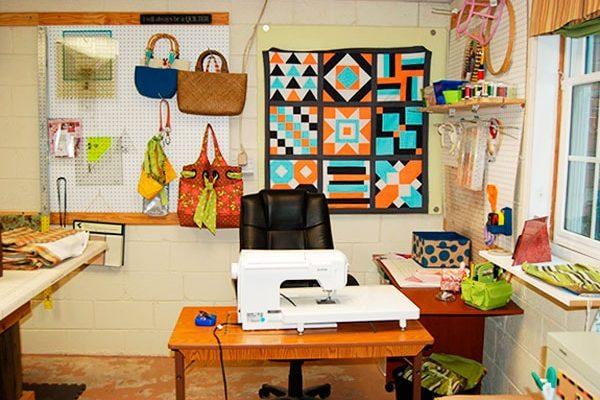 Как сделать заказ в ателье по пошиву одежды?