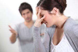 Как часто распадаются российские браки