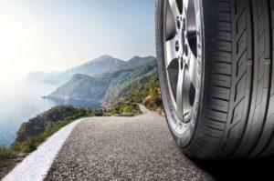 Как выбрать летние шины не переплачивая и остаться довольным покупкой