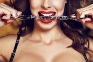 Какие товары из секс шопа пользуются наибольшей популярностью