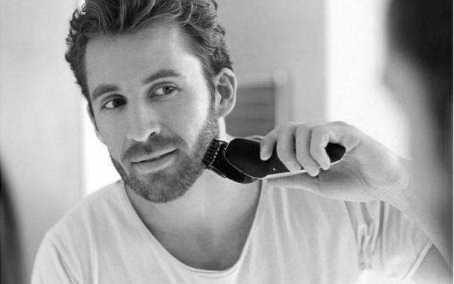 Крем для бороды – залог надлежащего ухода изо дня в день