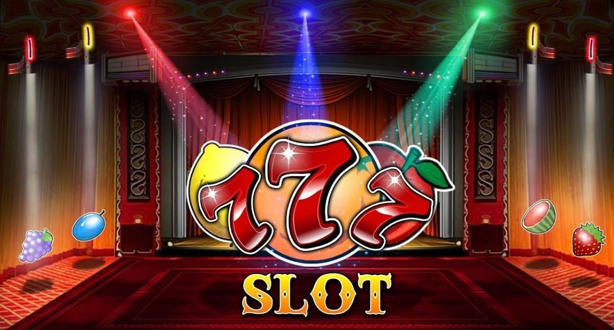 онлайн вулкан казино 777